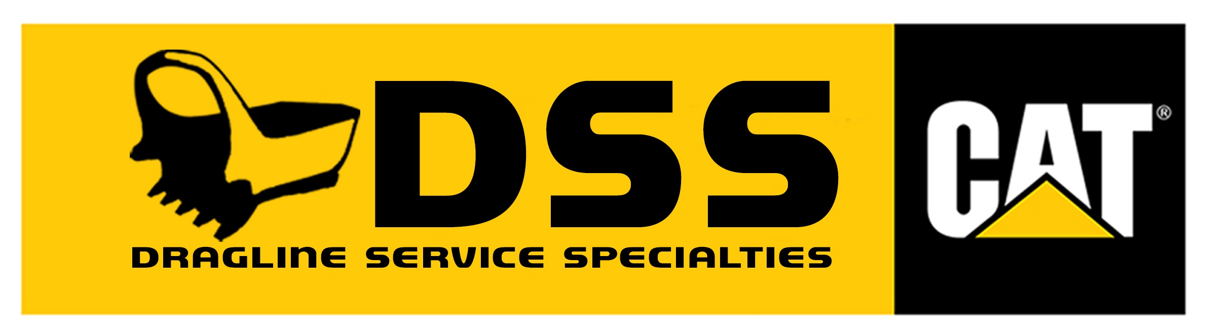 DSS_Lockup_Mining